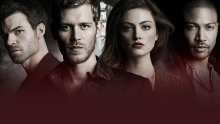 The Originals:14 Best American TV Shows That Are Worth Your Time