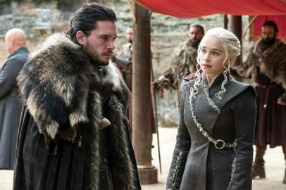Game of Thrones:14 Best American TV Shows That Are Worth Your Time