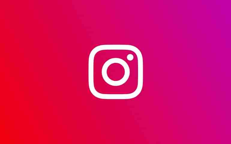 6 Ways To Recover Deleted Instagram Account
