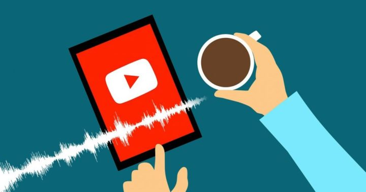 How to Start a Podcast on YouTube?