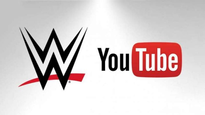 WWE: 50 Most Subscribed YouTube Channels Globally | Breaking Records