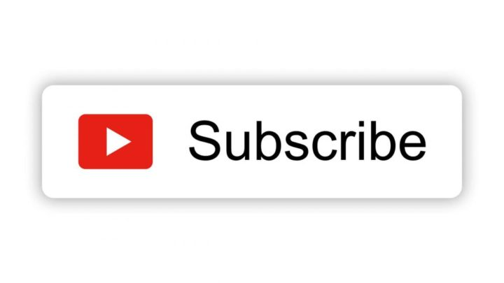 50 Most Subscribed YouTube Channels Globally | Breaking Records