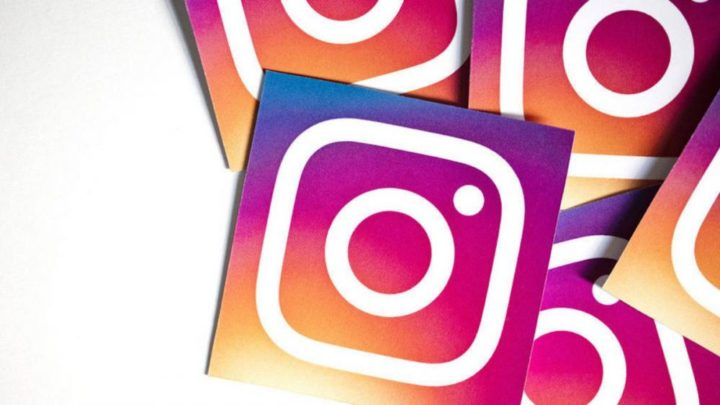 Tips To Increase Instagram Engagement in 2021