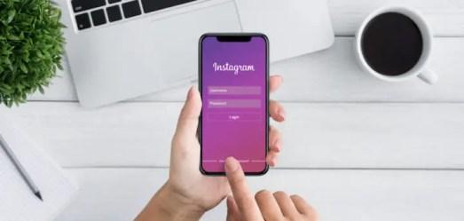 Instagram: Why Should You Schedule Instagram Posts in 2021?