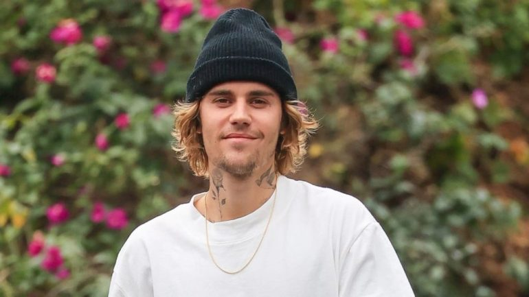 Justin beiber: 50 Most Subscribed YouTube Channels Globally | Breaking Records