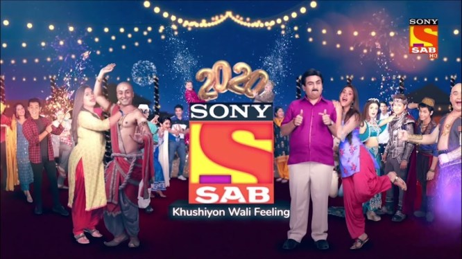 Sony Sab: 50 Most Subscribed YouTube Channels Globally | Breaking Records