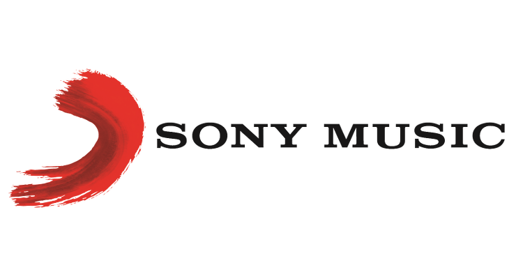 Sony Musi India: 50 Most Subscribed YouTube Channels Globally | Breaking Records