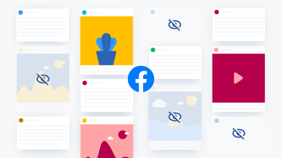 Content: Instagram or Facebook: Which Is Better For You in 2021?