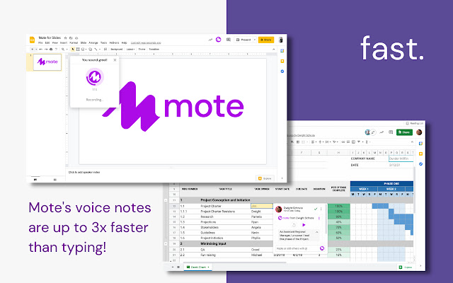 Mote Extension: 15 Best Google Chrome Extensions for Teachers