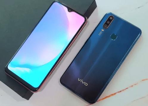 Vivo Y13: 10+ Best Upcoming Phones Under 10000