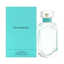 Eau De Parfum by Tiffany & Co