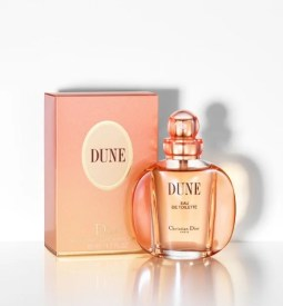 Best Perfume for 20-year-old Woman   Fragrances To Make You Smell Like a Dream