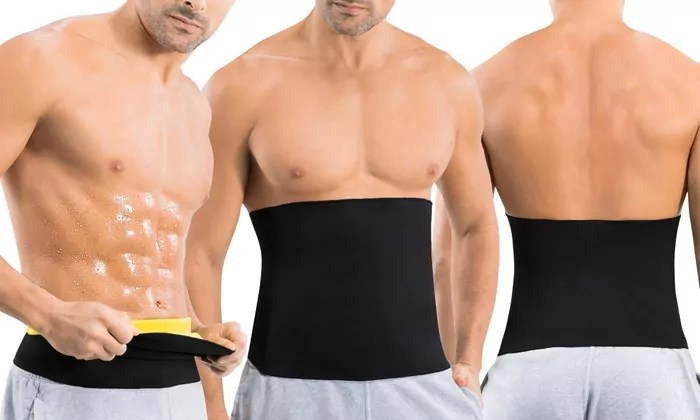 Best Waist Trainers To Buy