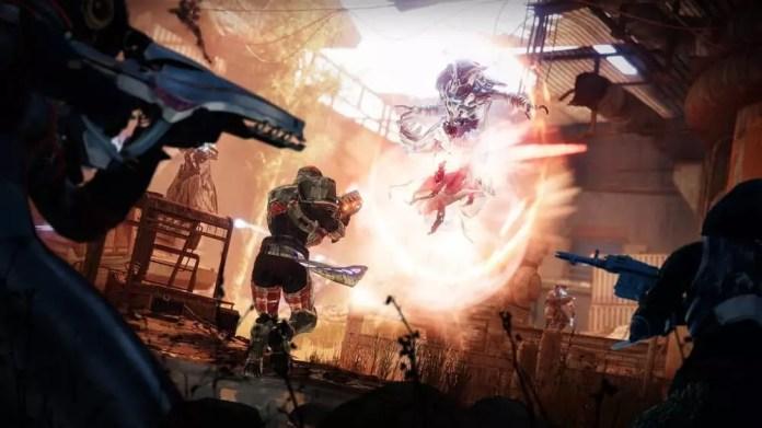 Playlist matches to unlock Izanagis Burden Catalyst