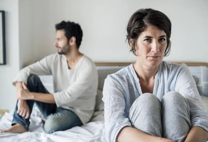 Sex Therapist