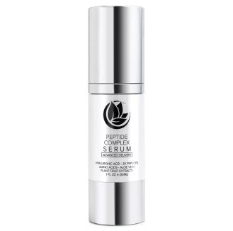 Peptide Complex Serum By Microderm GLO