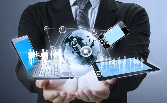 digital wealth