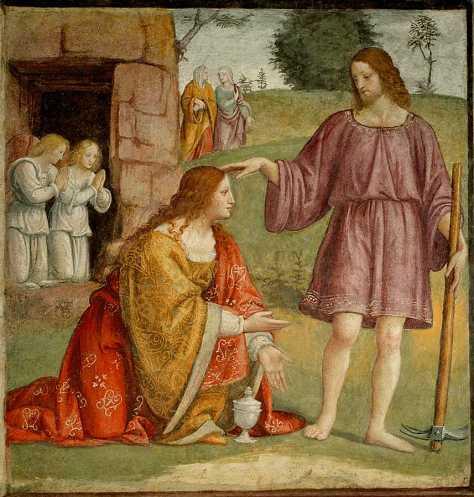 Aparicion_de_Cristo_resucitado-B._Luini_1521