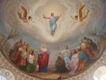 «Ce Jésus qui a été enlevé au ciel d'auprès de vous, viendra de la même manière»