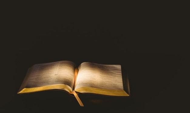 Dix manières d'AIMER selon la Parole de Dieu