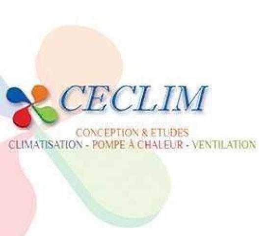 CECLIM