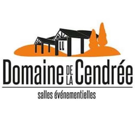 Dupont Traiteur – Domaine de la Cendrée