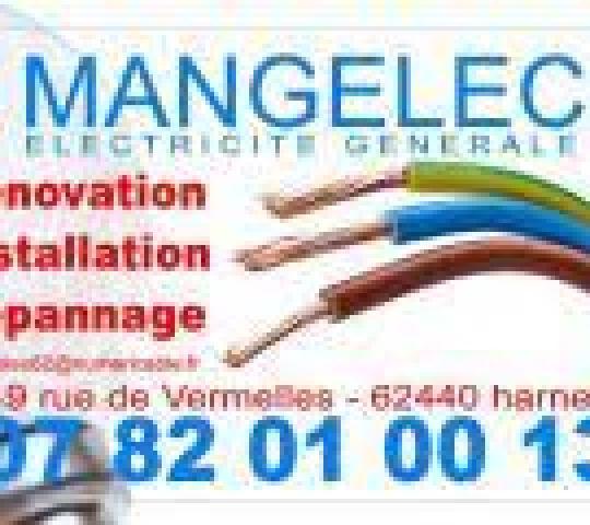 MANGELEC