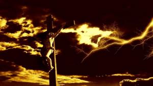 Ce que Jésus a accompli sur la Croix pour nous