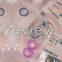 review ♡ crazy factory