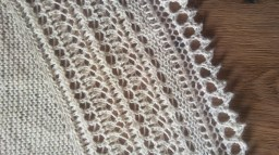 morue henslowe wedding shawl 10