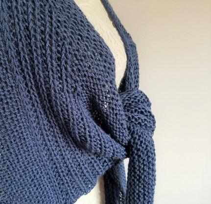 chale-virgule-shawl-wouimardis-vieille-morue-5