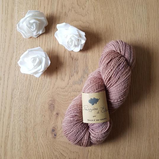 tricot-en-cours-bonnet-liberty-poussiere-etoile-vieille-morue-1