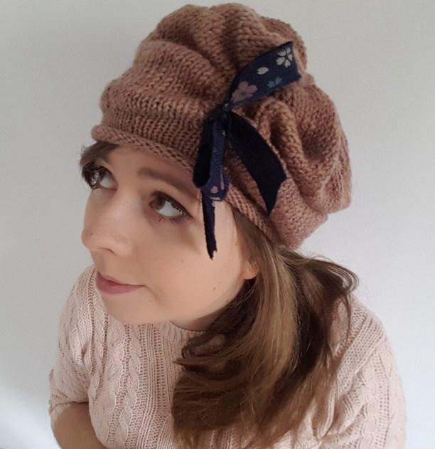 tricot-en-cours-bonnet-liberty-poussiere-etoile-vieille-morue-2