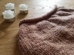 tricot-en-cours-bonnet-liberty-poussiere-etoile-vieille-morue-9