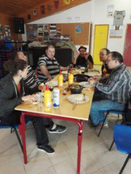 vieilles-semelles-noel-2016-cuitots-a-table