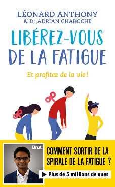 Comment Refaire Sa Vie A 60 Ans : comment, refaire, Toujours, Fatigué., Coups, Pompe, Fatalité.