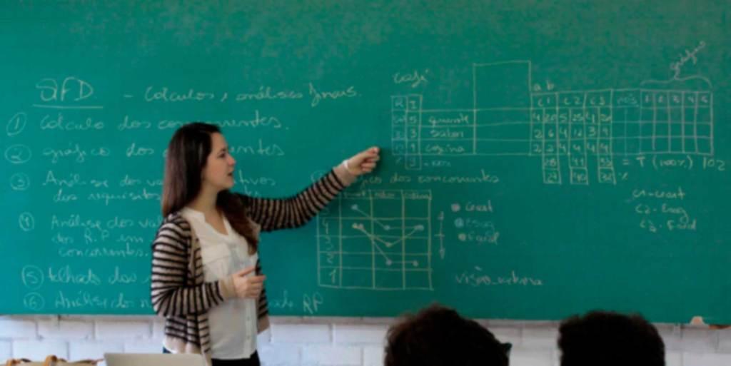 Auxílio-doença para professores: entenda como funciona