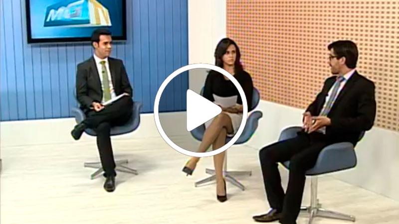 entrevista intertv