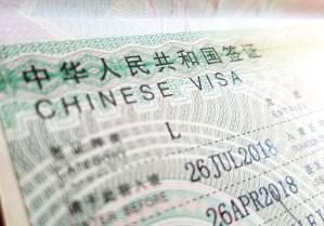 visa a china desde vietnam