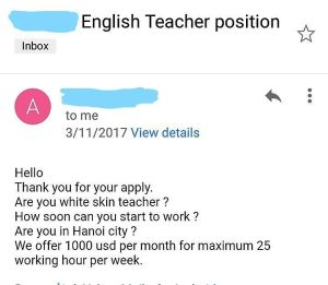 teach_english_vietnam