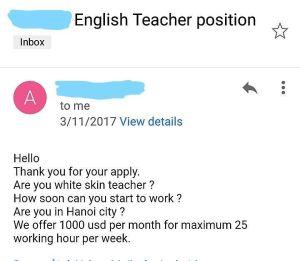 teach_english_vietnam