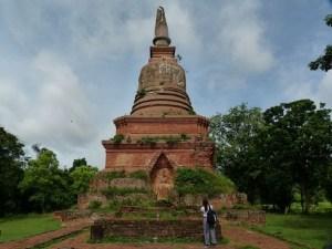 Tailandia_coleccionando_imanes