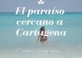 Baru Cartagena