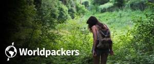 Descuento en membresía Worldpackers