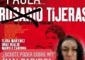 luchando contra los mafiosos vietnamitas