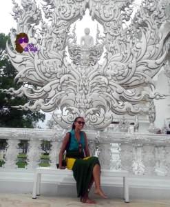 Visitango Chiang Rai, gracias al voluntariado en Tailandia