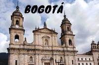 ¿Por qué visitar el centro de Bogotá?