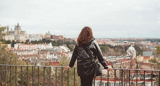 Requisitos para estudiar un Máster en España