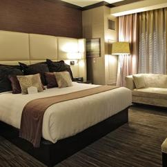 Ceiling Fan Size For Living Room Best Furniture Tiny Luxury Suite - Viejas Casino & Resort