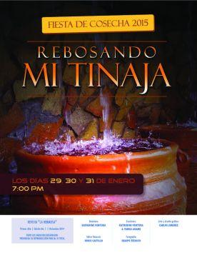 Proyecto Piloto - Revista Hermosa [HQ PRINT] correccion pag122
